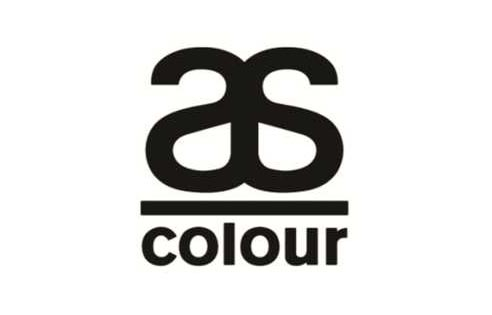 AS colour caps